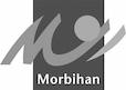 Logo Morbihan