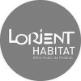 Logo Lorent Habitat