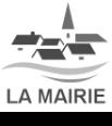 Logo mairie de Groix
